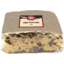Photo of Bakers Collection Light Fruit Cake 750gm