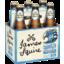 Photo of James Squire Swindler Summer Ale Stubbies