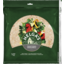 Photo of Helga's  Wholemeal Wraps 8 Pack 560g