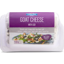 Photo of Emborg Ash Goats Cheese 100g