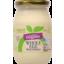 Photo of Macro Organic Whole Egg Mayonnaise 440g