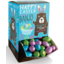 Photo of THE CAROB KITCHEN Carob Mini Easter Egg Ea