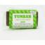 Photo of Yumbar Mint Ice Cream Sandwich