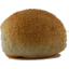 Photo of Eig White Bread Roll Single