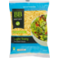 Photo of Best Buy Cheese Lite Tasty Shredded 500gm