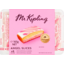 Photo of Mr Kipling Slice Angel 6 Pack