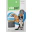 Photo of Vitapet Skin & Coat Treat 100g