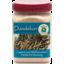 Photo of Wildcraft Dispensary Tea - Dandelion Powder (Roasted)