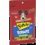 Photo of Schmackos Strapz Dog Treat Chicken 200g Bag