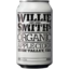 Photo of Willie Smiths Organic Can 4x355ml