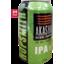 Photo of Akasha Hopsmith IPA Cans