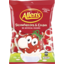 Photo of Allen's Strawberries And Cream