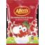Photo of Allens Strawberries & Cream 190g