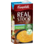 Photo of Campbell's Real Stock Vegetable Salt Reduced   1 Litre