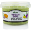 Photo of Ob Vegan Kale/Rocket/Bean 250g