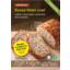Photo of Mrs Brunts Loaf Gluten Free Sun Grain 300gm