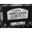 Photo of Gentleman Jack & Cola Cans