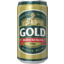 Photo of Gold Bitter Can