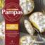Photo of Pampas Lemon Meringue Pies 4 Pack 400g