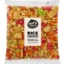 Photo of Joes Rice Crackers 350gm