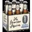 Photo of James Squire Zero 6x345ml Bottle Basket
