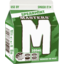 Photo of Masters Spearmint 300ml Carton
