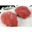 Photo of Beef Cheeks