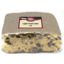 Photo of Bakers Collection Fruit Cake Light 750g