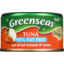 Photo of Greenseas Tuna Sundried Tomato & Onion 95g