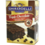 Photo of Ghirardelli Brownie Mix