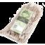 Photo of Powlett Hill - Pasta - Spelt Fettucine - 375g