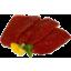 Photo of Plain Beef Schnitzel