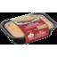 Photo of Pasta Master Lasagna Beef Lean 550gm