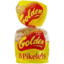 Photo of Golden Pikelet 8 Pack