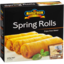 Photo of Marathon Spring Rolls 640g