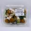 Photo of Lamanna&Sons Cous Cous Salad 400g