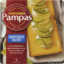 Photo of Pampas Pastry Shortcrust 1kg