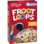 Photo of Kellogg's Cereal Froot Loops 285g