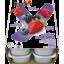 Photo of Yoplait Berry Punnet 12 x100g