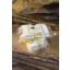 Photo of Woodside Goat Chevre Cheese 150g