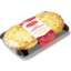 Photo of Baked Provisions Ham Cheese Quiche 2pk
