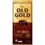 Photo of Cadbury Old Gold Dark Chocolate 70% Cocoa 180g