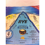 Photo of Mountain Bread Rye Wraps 4 Pack