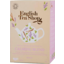 Photo of English Tea Shop - Calm Me Tea - 20 Bags