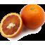 Photo of Oranges - Blood
