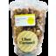 Photo of Choc Caramel Popcorn Cup 100g