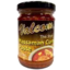 Photo of Valcom Curry Paste Masaman 210g