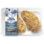 Photo of Bird & Barrow Free Range Chicken Schnitzel 3 Seed Crumb 2 Pack