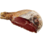 Photo of Spanish Proscuitto