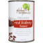 Photo of Global Organics - Red Kidney Beans - 400g